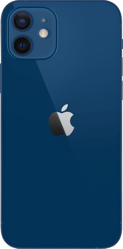 Айфон 'iPhone 12' в Туле